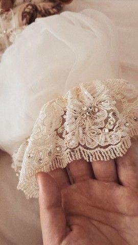Vestido Noiva  - Foto 2