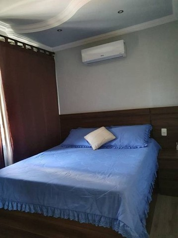 Casa com 3 quartos sendo 1 suite, 1 vaga - Jardim Brasil - São Paulo - Foto 19