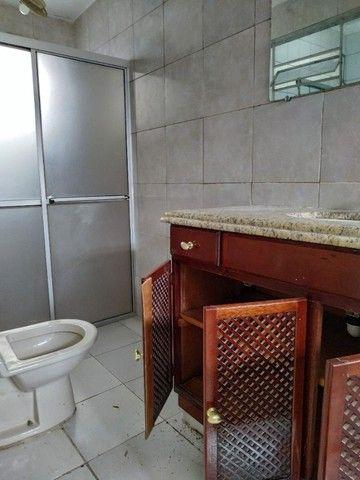 Nova Almeida - Casa Linear 4 quartos, suíte, escritório e varanda - Foto 8