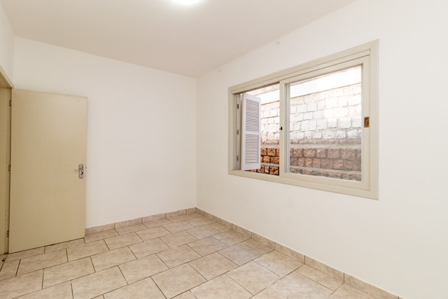 Apartamento à venda com 2 dormitórios em Vila ipiranga, Porto alegre cod:8070 - Foto 15