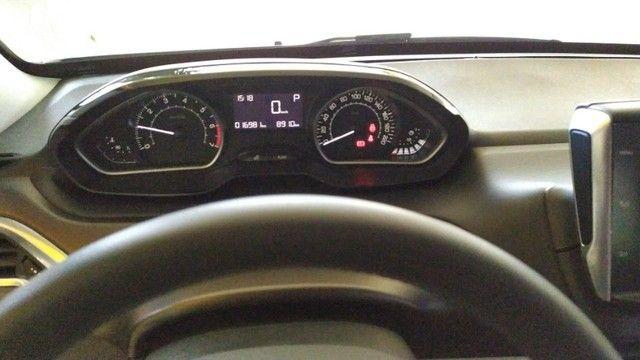 Peugeot 2008 Crossway 1.6 - Foto 13