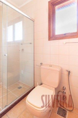 Casa de condomínio à venda com 3 dormitórios em Chacara das pedras, Porto alegre cod:7774 - Foto 16