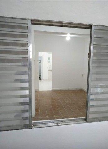 Casa Humaitá - Oportunidade-pronta p/ morar/renda - Foto 9