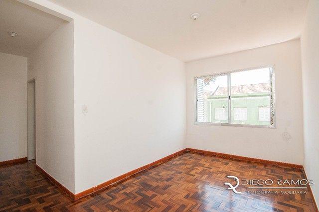 Apartamento à venda com 2 dormitórios em Cristo redentor, Porto alegre cod:3370 - Foto 9