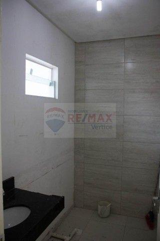 Sala para alugar, 16 m² por R$ 900,00/mês - Heliópolis - Garanhuns/PE - Foto 7