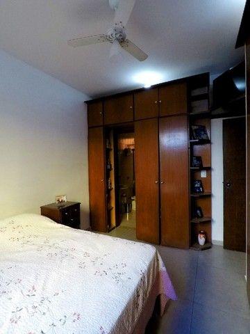 Vende se Amplo apartamento de 158,56 m² com área privativa 3 Quartos e 1 suíte no Bairro D - Foto 20