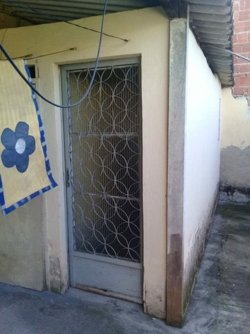 Casa 3 quartos com Loja grande no Belmonte - Foto 10