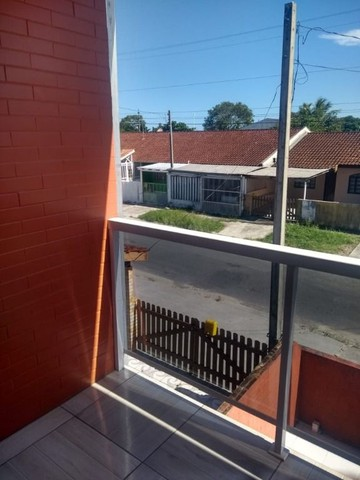 Sobrado à venda, 160 m² por R$ 350.000,00 - Albatroz - Matinhos/PR - Foto 5