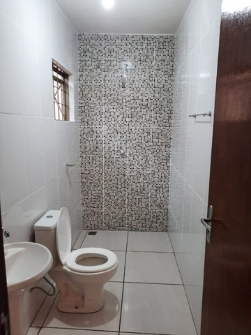Casa para venda de 04 quartos - Maria Cecília - Foto 13