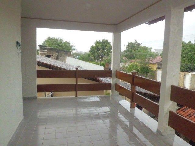 Alugue casa duplex  no bairro do Santa Cruz, contendo: - Foto 19