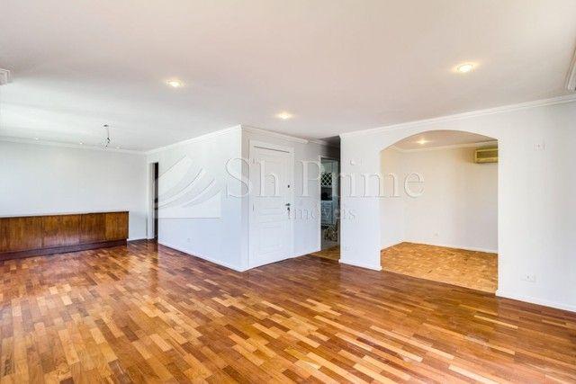 Excelente apartamento no Itaim Bibi - Foto 7