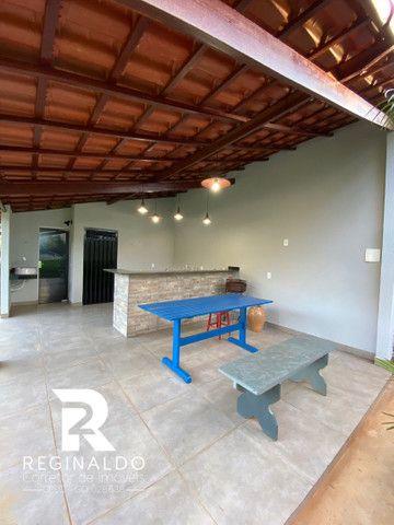 Vendo Imovel de Alto Padrao - 4 Quartos. Luziania/GO - Foto 18