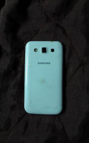 Samsung Win Duos  - Foto 2