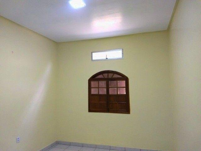 Casa à venda em Itapuã - Saia do Aluguel!!   - Foto 8