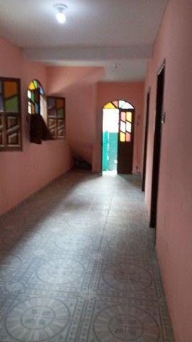 Apartamento com 2/4 reversível para 3/4 transversal da Rua Domingos Rabelo  - Foto 5