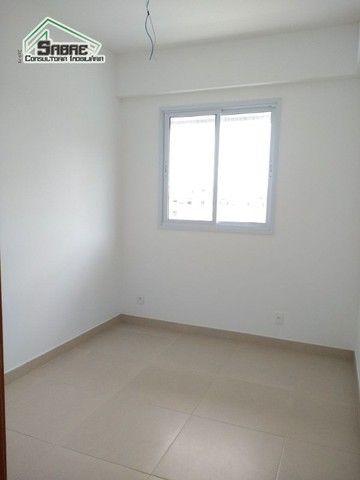 Apartamento 2 quartos a venda, bairro Flores, Residencial Liberty, Manaus-AM - Foto 11