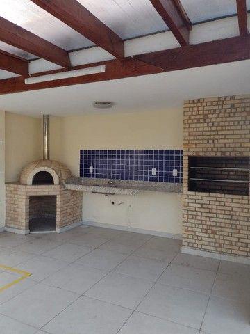 Apartamento de 2 quartos em Campo Grande Condomínio Boa Vida - Foto 9