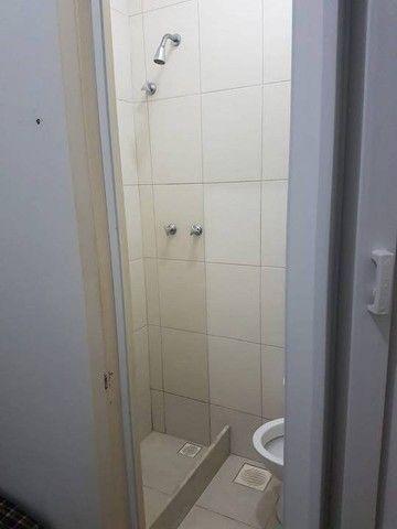 Apartamento para aluguel possui 90 metros quadrados com 2 quartos - Foto 16