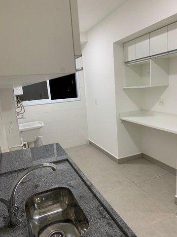 Apartamento com 3 dormitórios, 80 m² - venda por R$ 580.000,00 ou aluguel por R$ 2.300,00/ - Foto 14