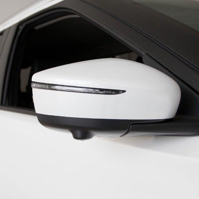 Nissan Kicks SL 1.6 - Foto 5