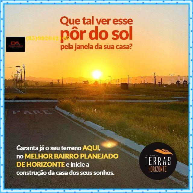 {{ Terras Horizonte >> vem investir }}