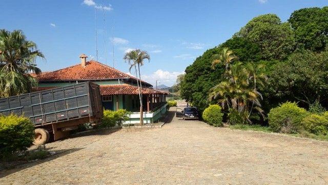 Fazenda com 189,17 Alqueires no Sul de Minas. - Foto 11