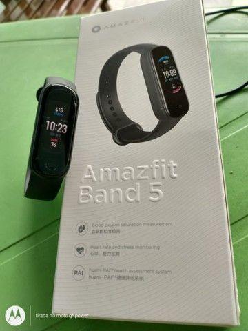 Amazfit Band 5 - Foto 3