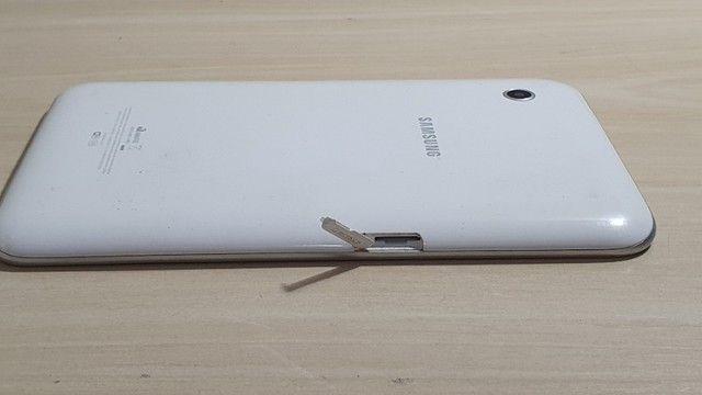 Tablet Samsung Galaxy Tab 2 GT-P3110 - Foto 4