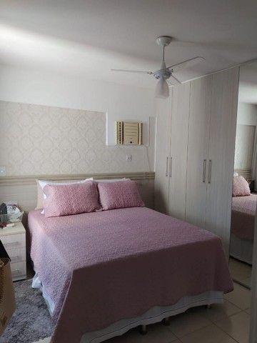 Apartamento no Grageru - Aracaju/Se - Foto 19