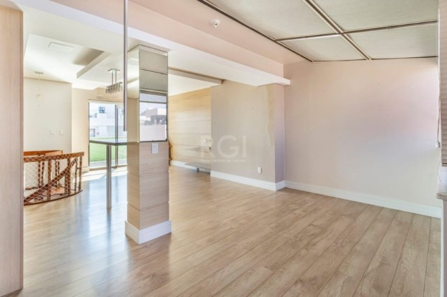 Apartamento à venda com 2 dormitórios em Jardim lindóia, Porto alegre cod:LI50879288 - Foto 4