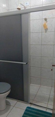 Vendo  ou troco casa condomínio - Foto 6