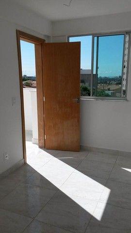 BELO HORIZONTE - Cobertura - Santa Mônica - Foto 12