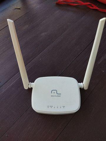 Repetidor Wireless - Foto 2