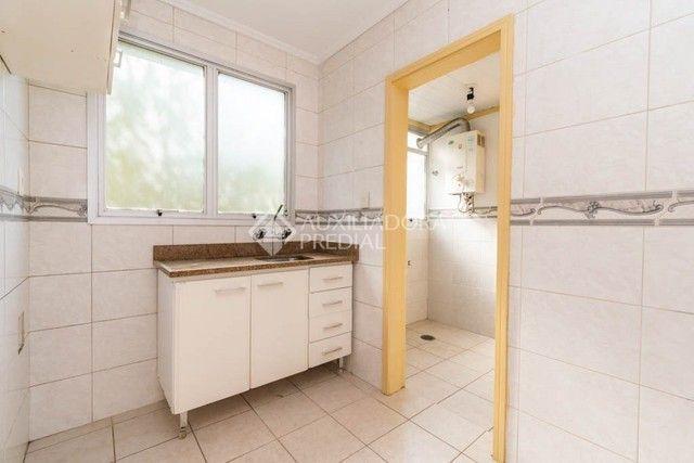 Apartamento para alugar com 2 dormitórios em Mont serrat, Porto alegre cod:234432 - Foto 8