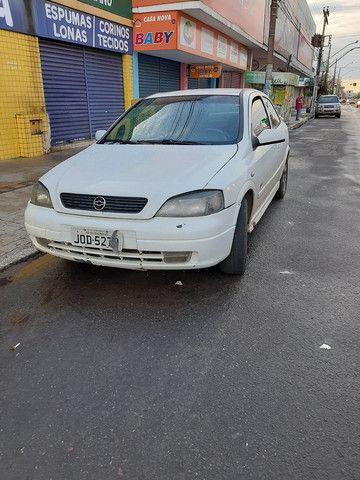 Astra sport 1.8 completo 2000/2001