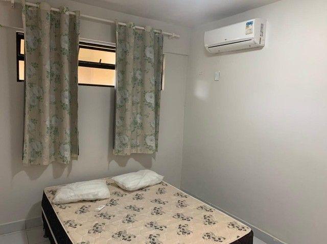 Apartamento disponível para locação no Porto das Dunas! - Foto 7
