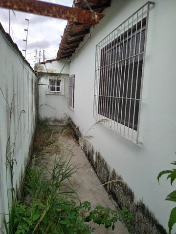 Nova Almeida - Casa Linear 4 quartos, suíte, escritório e varanda - Foto 12