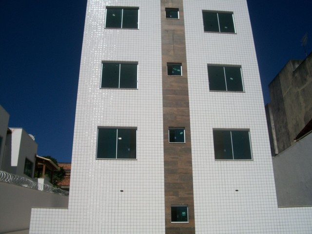 BELO HORIZONTE - Cobertura - Copacabana - Foto 15