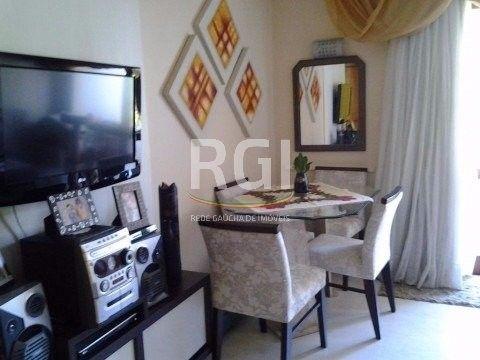 Apartamento à venda com 1 dormitórios em Petrópolis, Porto alegre cod:5609 - Foto 16