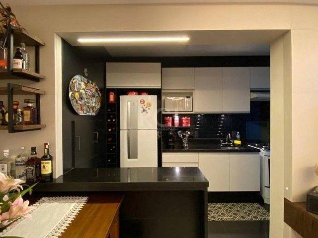Apartamento à venda com 2 dormitórios em Alto petrópolis, Porto alegre cod:7880 - Foto 10