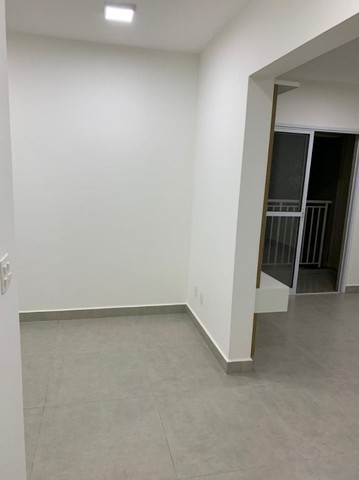 Apartamento com 3 dormitórios, 80 m² - venda por R$ 580.000,00 ou aluguel por R$ 2.300,00/ - Foto 3