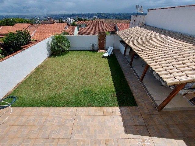 Casa na Morada da Colina VR, 3 quartos e quintal amplo - Foto 7