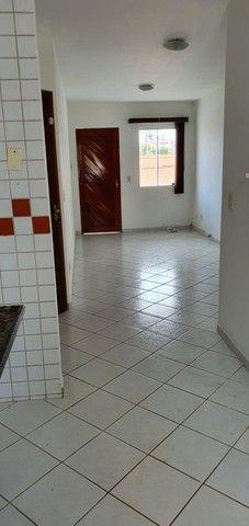 Apartamento no Catole - Foto 10