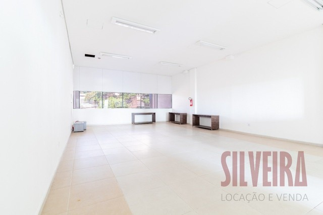 Loja comercial para alugar em Vila jardim, Porto alegre cod:9068 - Foto 13