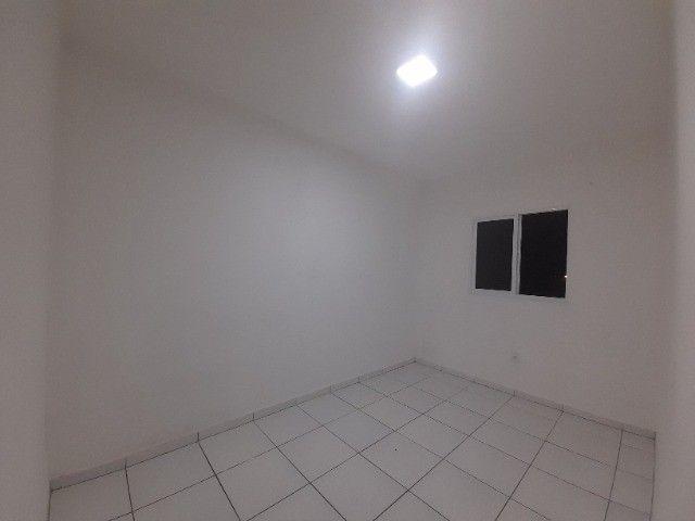 Apartamento para Aluguel - Foto 10