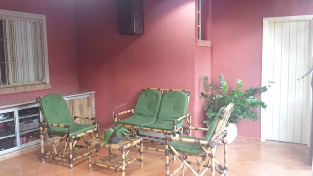 Aluguel de Casa na Pousada em Santo Inácio, PR - Foto 6
