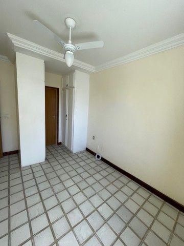 Apartamento no Cidade Jardim - Foto 14