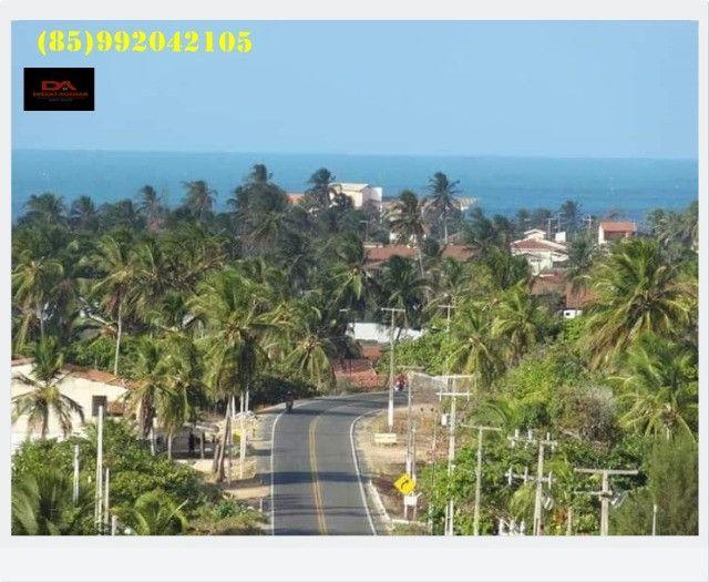Lotes próximo a Fortaleza >> sem burocracia # - Foto 10