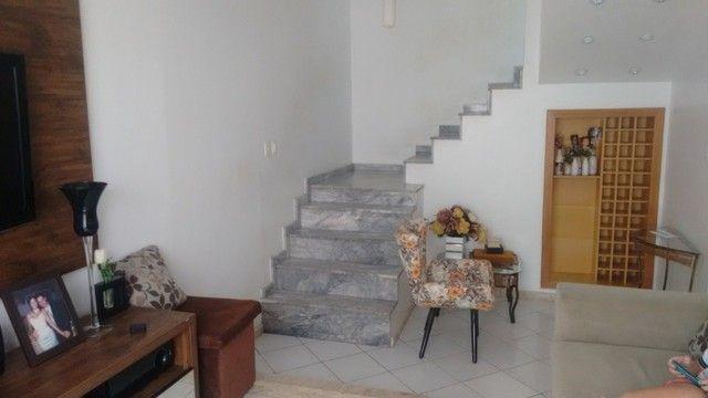 Vendo casa em Araci 4 quartos  - Foto 3
