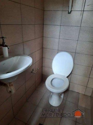 Casa para alugar com 4 dormitórios em Zona 02, Maringa cod:00003.412 - Foto 19